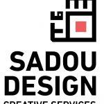 Sadou Design Profile Picture