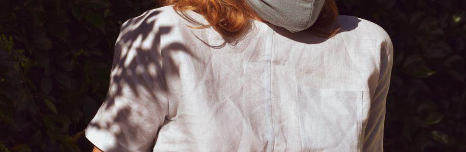 Hendrik Clothing Cover Image
