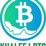 khaleejbtc Profile Picture