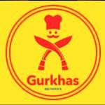 Gurkhas - Indian Nepalese Restaurant Profile Picture
