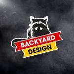 Backyard Design Italy Profile Picture