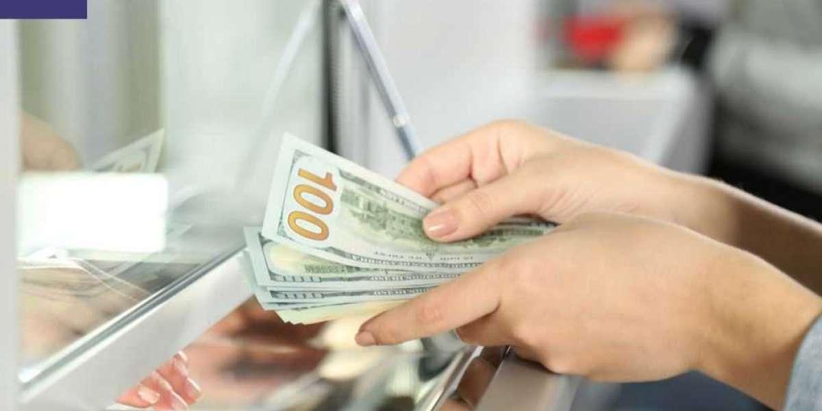 Bank Transfers on Weekends
