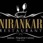 Nirankar Restaurant Profile Picture