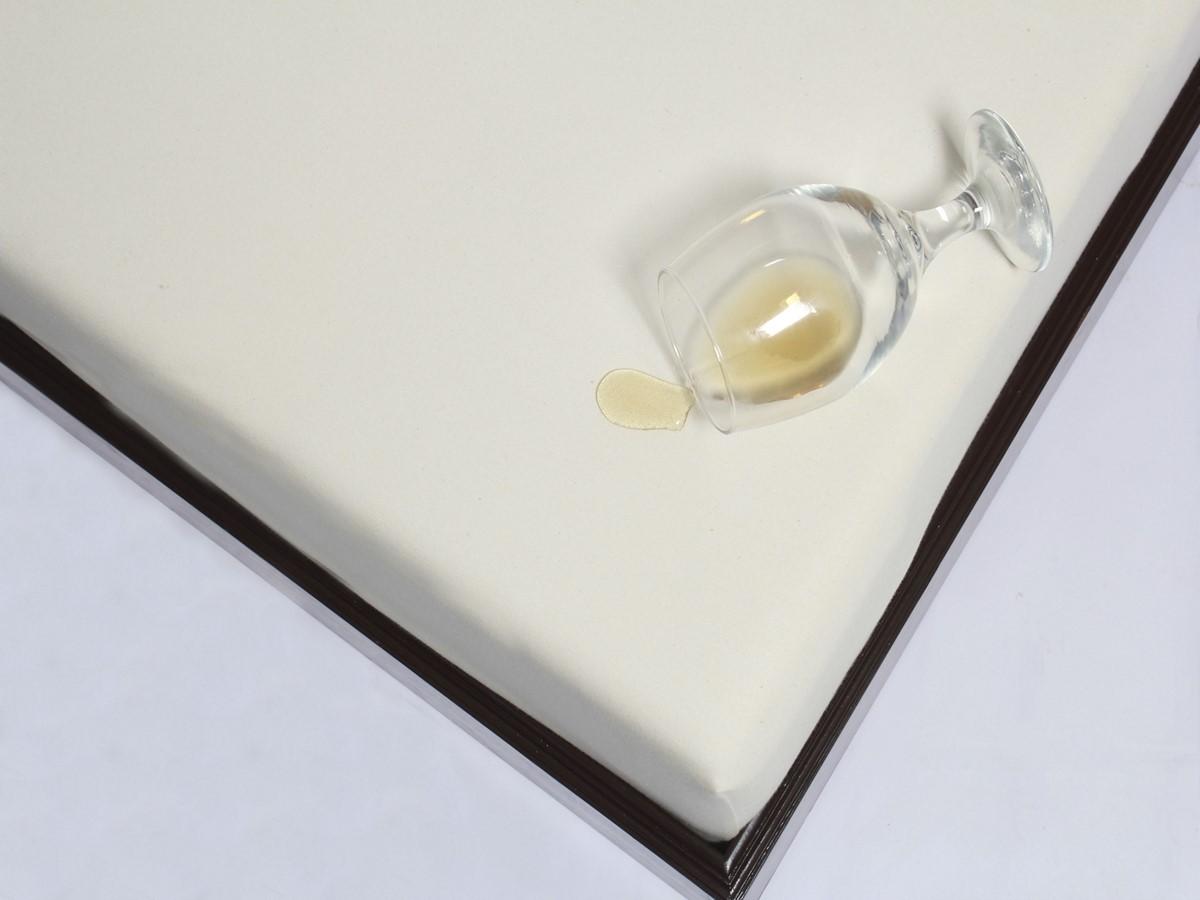 Organic Cotton Waterproof Mattress Protector | Sleep & Beyond