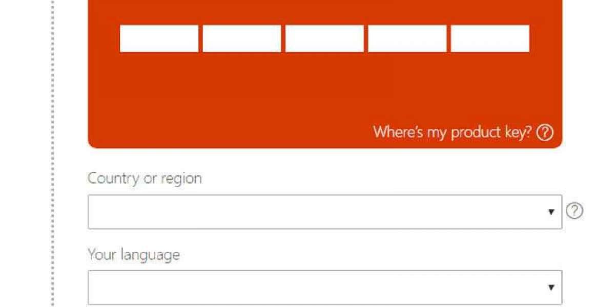 Full Microsoft Office 2010 Finnish Language Pack X86 Exe Registration Windows