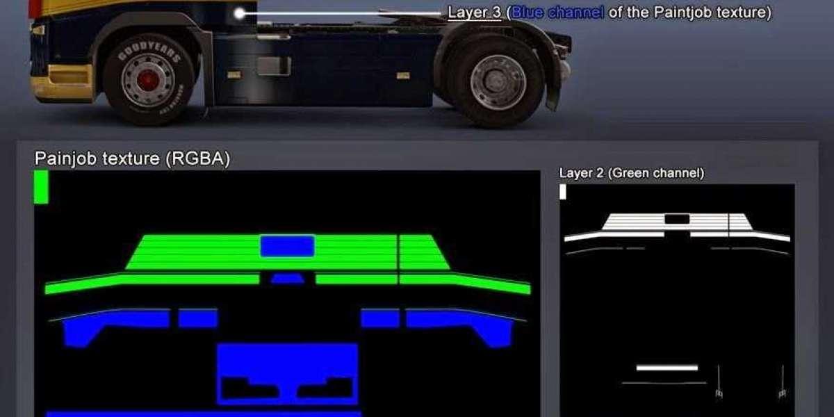 32 Euro Truck Simula Pc Utorrent Registration Zip Full Version