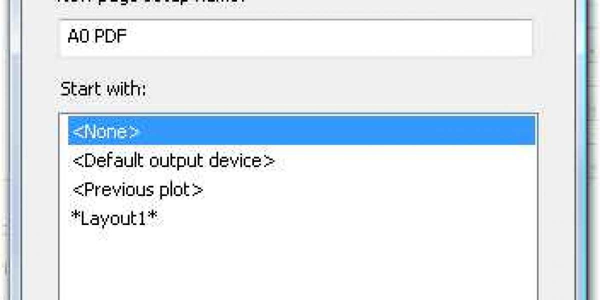 Au Cad 2013 Tu Rial Pdf Full Version Utorrent .rar Activator Serial X64 Osx