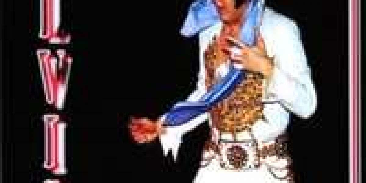 ELVIS PRESLEY Elvis Presley 19 Watch Online 4k Avi Watch Online Dubbed Mkv