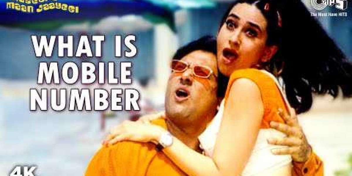 Watch Online Haseena Maan Jaayegi 1080p Bluray Free Torrent Subtitles