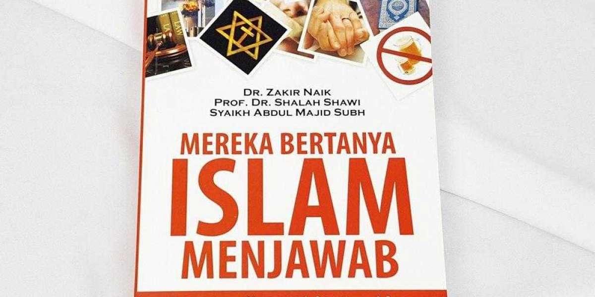 Buku Mereka Bertanya Islam Menjawab 14 Utorrent [mobi] Book Rar Full Edition