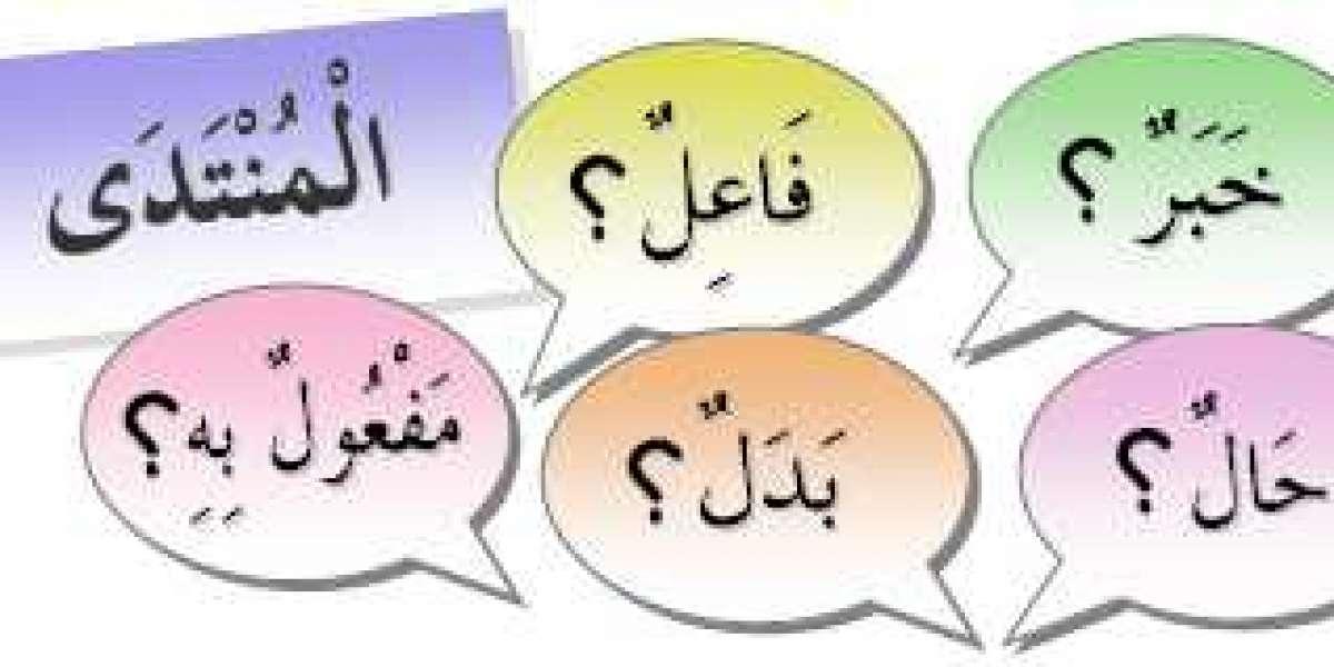 Ar Rasul Al Mu Im Rar .pdf Full Download Ebook