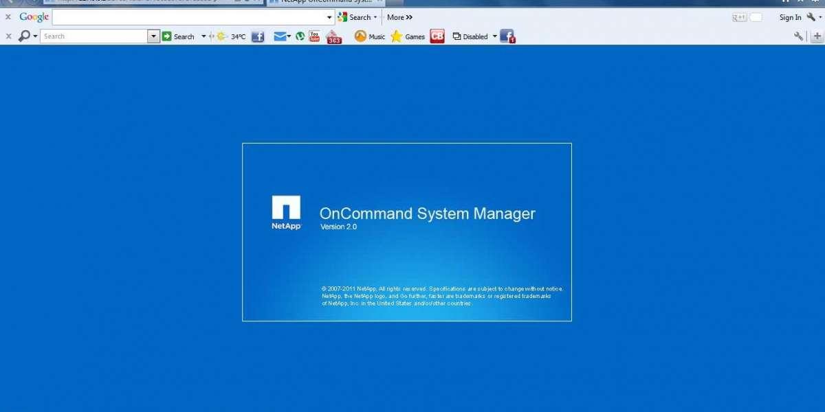 Netapp Oncom Serial Ultimate Rar Windows Activator Full Version