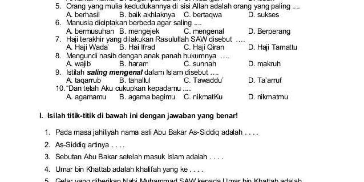 Kisi Kisi Soal Bahasa Indonesia Semester 1 Kelas 6 Sd Rar 32 Activation Free .rar