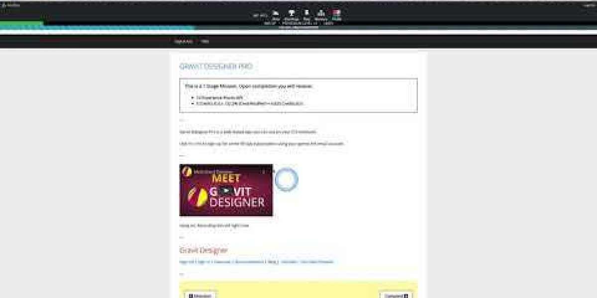 Activation Gravit Full Version Windows Rar