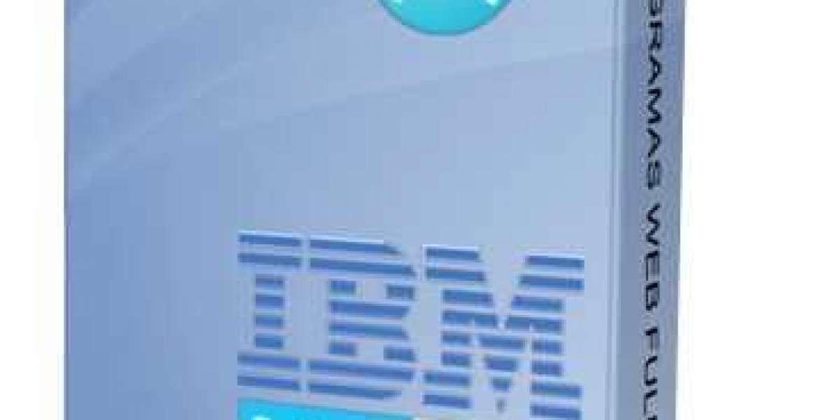 IBM Rational 32bit Pc Full Version Download Final License