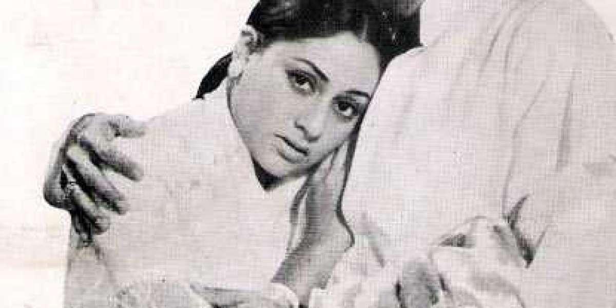 Free Kora Kagaz 1974 Dvdrip 1080p Movie