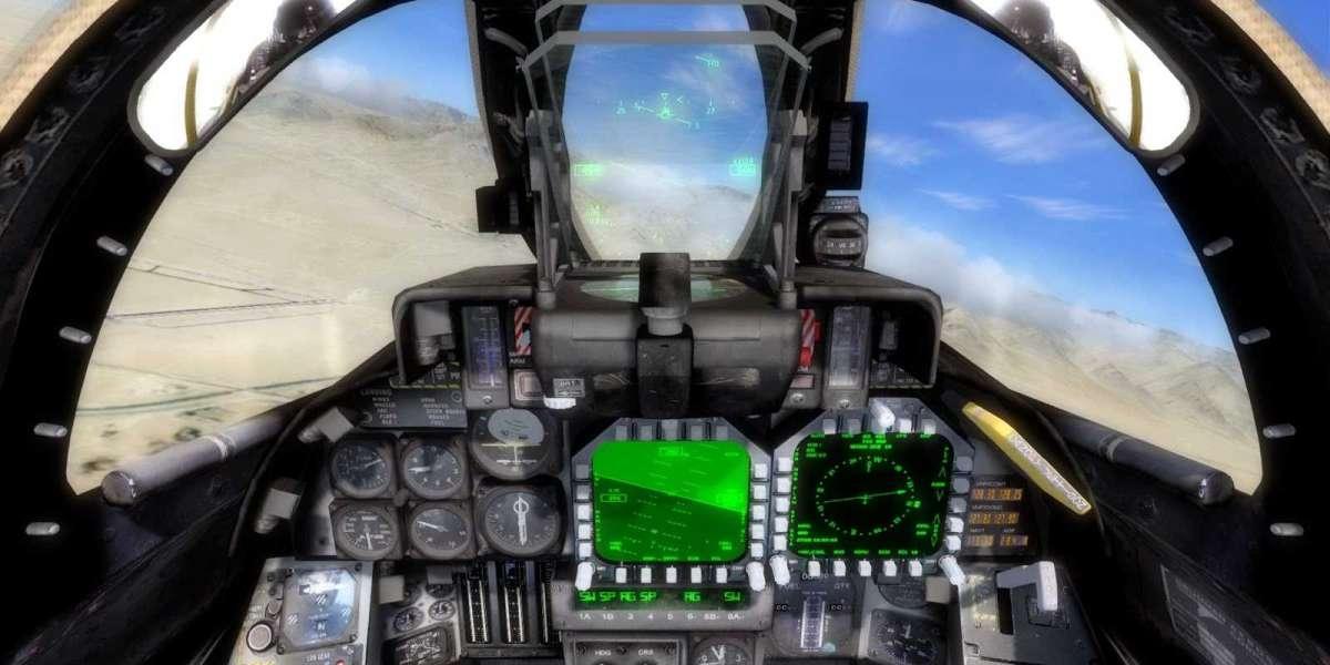 Pc FSX IRIS Flight Simulation Free Cracked Activator Utorrent Build Zip