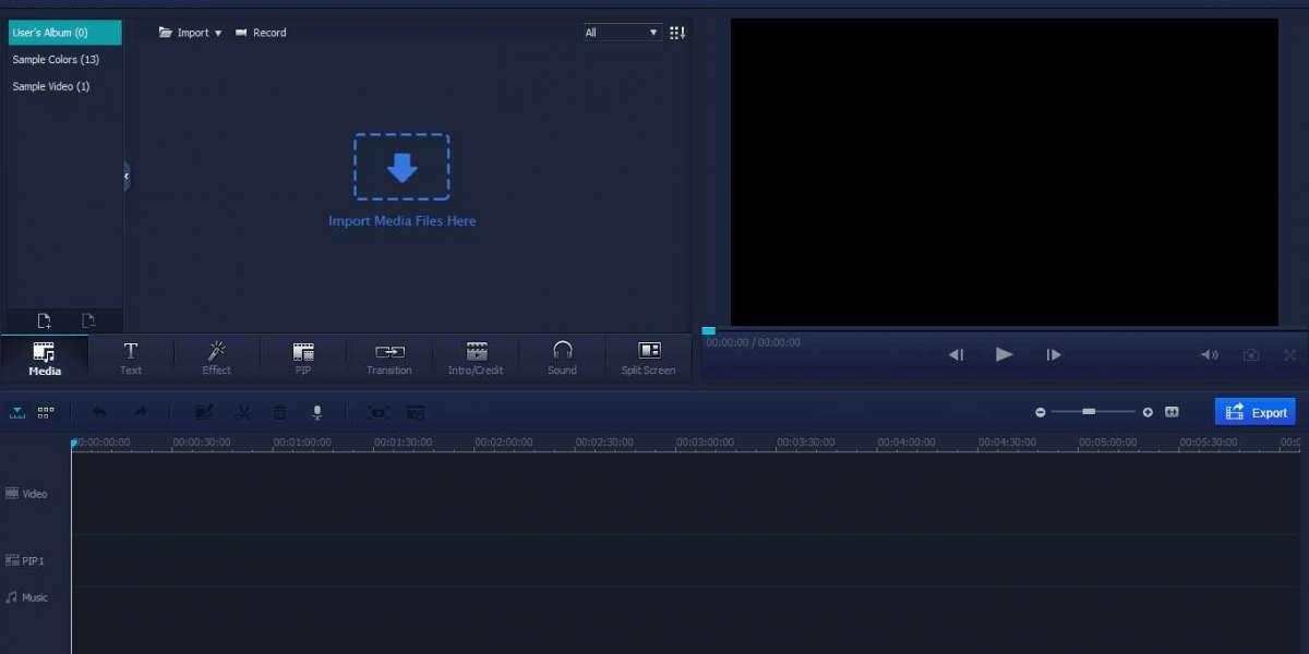 Won Rshare Windows 32 Pro Keygen Activator Utorrent