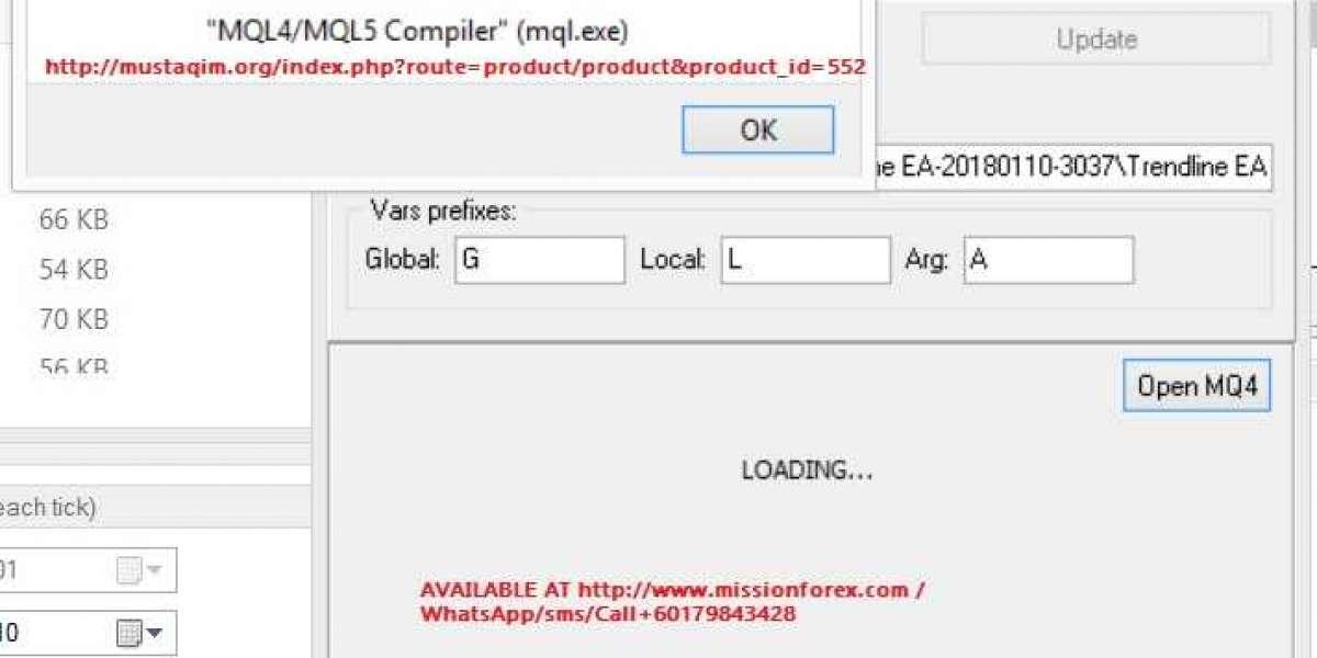 Ex4 Mq4 Compiler Online Rar Software Registration Windows