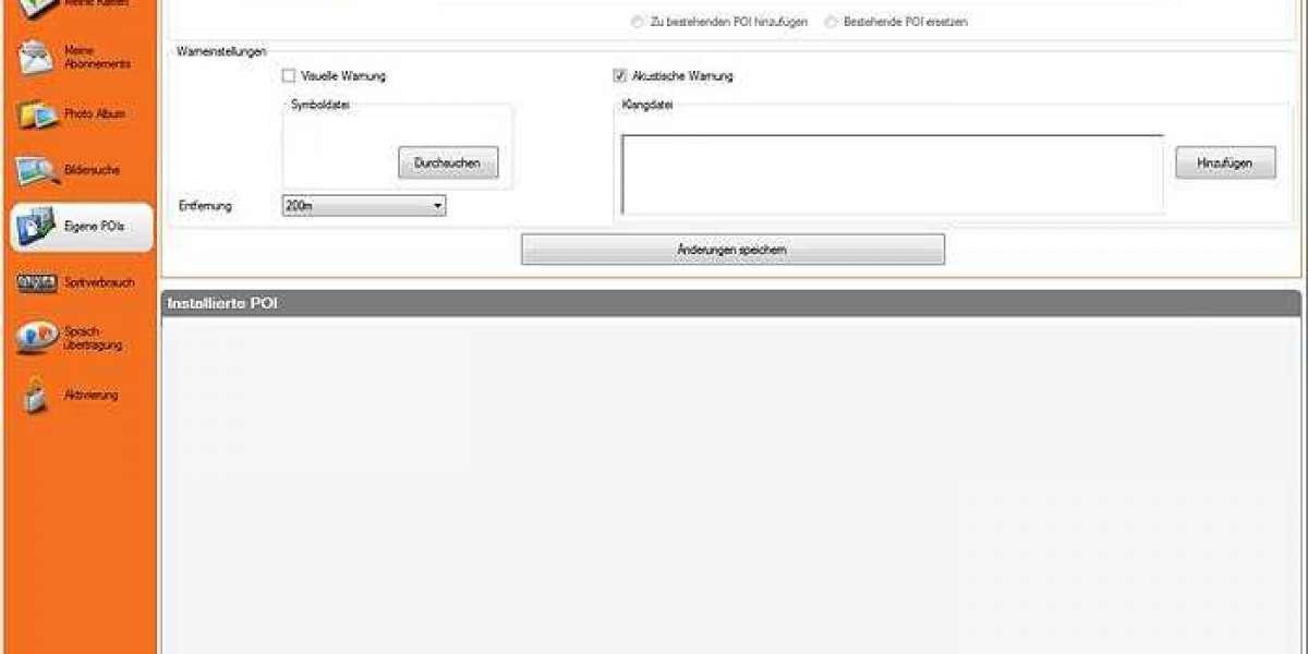 Pc Mio Transfer C520 Serial Registration Torrent Iso Pro