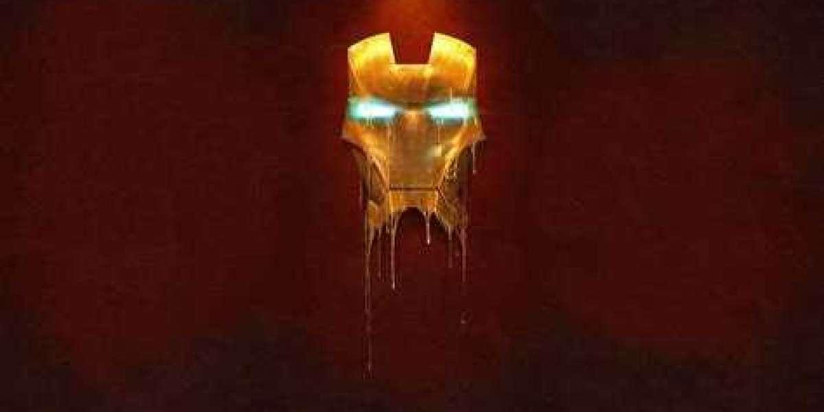 Video Iron 1080 Movie Kickass