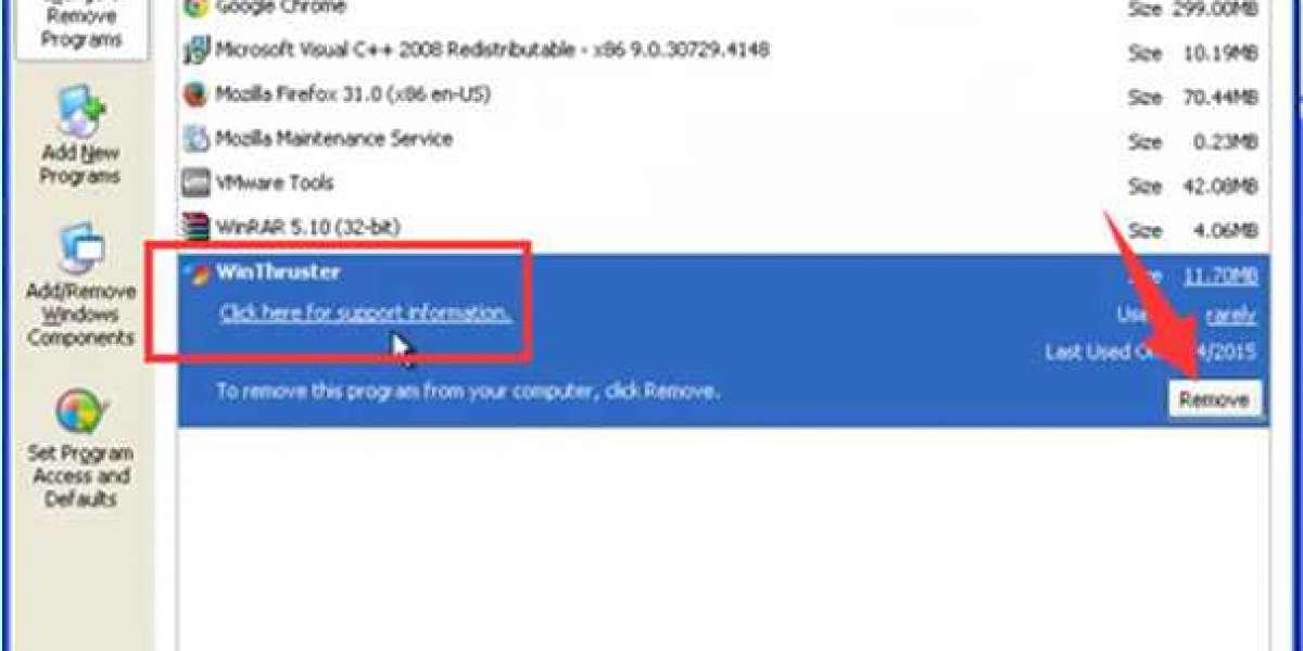 Rar For Winthruster Activator Utorrent Free Pc X64