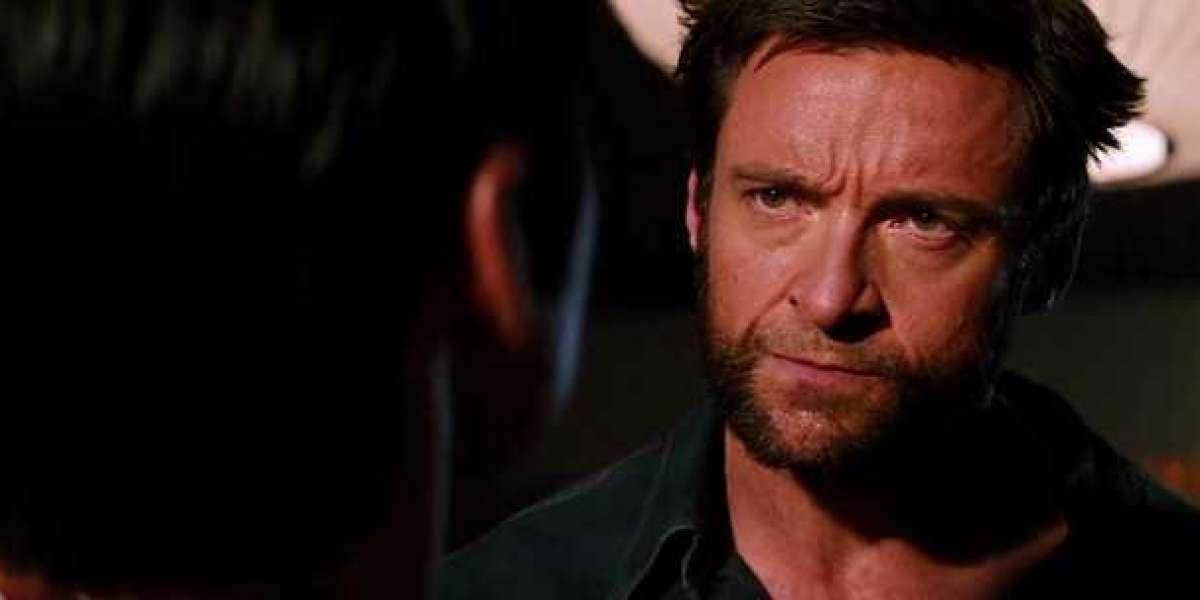 Wolverine 2013 720p Free Rip Watch Online Mkv Dts Avi