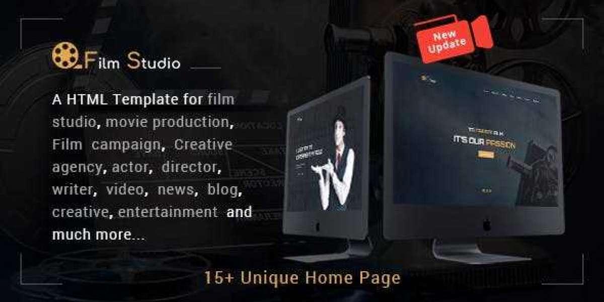 Web Content Studio Nulled Sc Full License Rar Pc Cracked X64