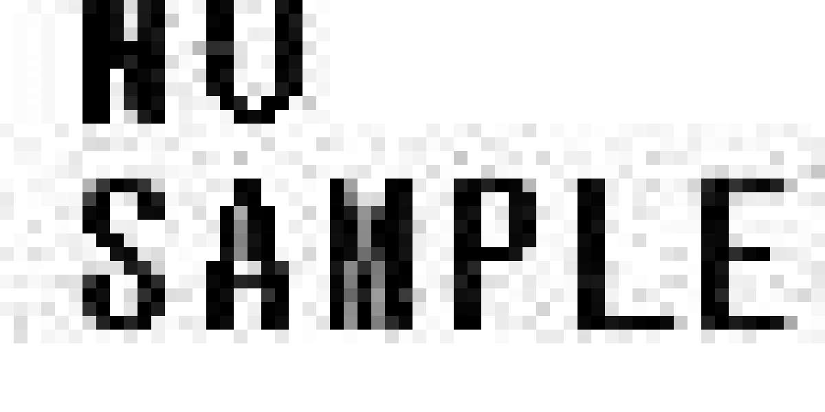 Sumikokiyookapetit Keygen Full .zip Registration Utorrent 32 Windows